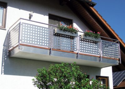 bsp_balkone_bild01