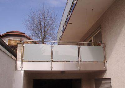 bsp_balkone_bild02