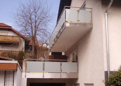bsp_balkone_bild03
