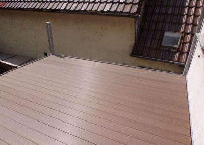 bsp_balkone_bild04