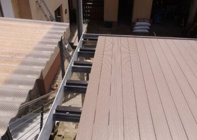 bsp_balkone_bild05