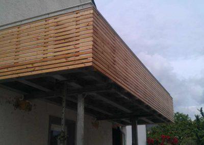 04 Balkon Lorenz S1
