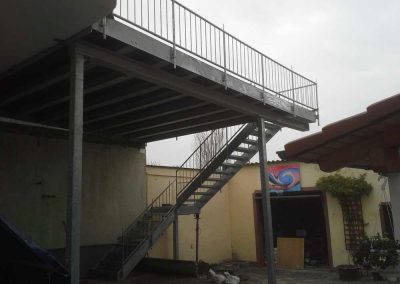10 Balkon Kopreiss S3